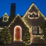 Stylish Holiday Decorations: Tips